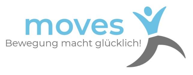 moves Gesundheitsstudio Buxtehude