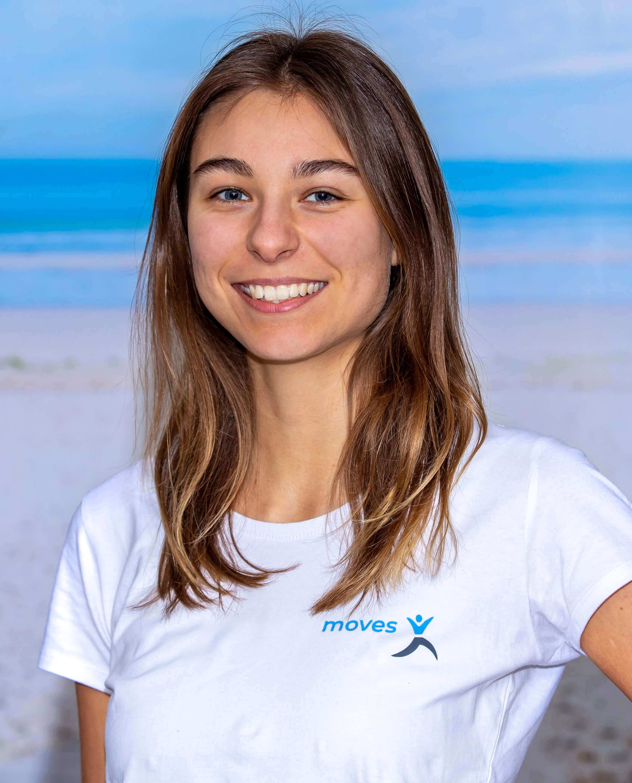 Melina Neumann